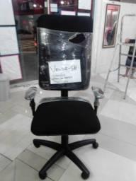 Título do anúncio: Cadeira presidente barato