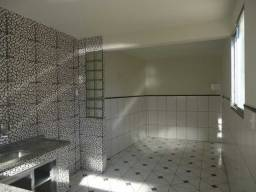 Casa para aluguel, 2 quartos, Bangu - Rio de Janeiro/RJ