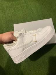 Nike air force 1 .07
