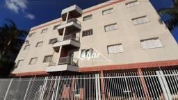 Título do anúncio: Apartamento com 2 dormitórios à venda por R$ 310.000,00 - Jardim Portal do Sol - Marília/S