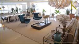 Título do anúncio: apartamento - Nova Suiça - Goiânia