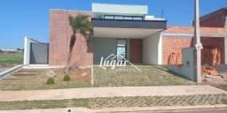 Título do anúncio: Casa com 3 dormitórios à venda, 150 m² por R$ 620.000,00 - Canaã - Marília/SP