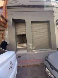 Loja para alugar, 53 m² por R$ 3.500,00/mês - Centro - Pelotas/RS