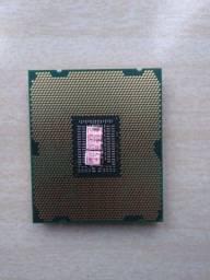 Intel Xeon E5 2620