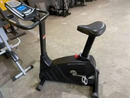 Bicicleta ergométrica Embreex profissional