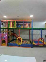 Brinquedoteca, Kid Play, Playground, Brinquedao, Áreas Baby...