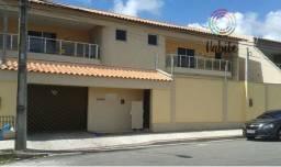 Casa Duplex para Venda em Sabiaguaba Fortaleza-CE