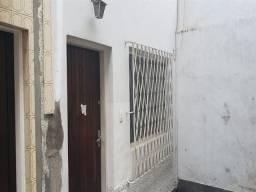 Título do anúncio: São Paulo - Casa Padrão - Mirandópolis