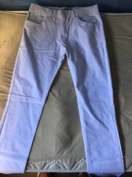 vendo de calça jeans