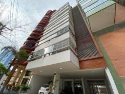 Apartamento 02 dormitórios bem localizado