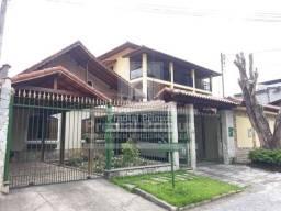 Venda - 5089 - Casa Residencial Olaria
