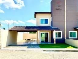 Título do anúncio: Casa Duplex para Venda em Centro Eusébio-CE