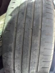 4 pneus *