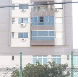 Apartamento no centro de Campo Bom