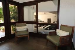 Apartamento com sacada nas quatro praças - Torres/RS