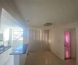 Título do anúncio: Apartamento em Lauro de Freitas 42,00m2