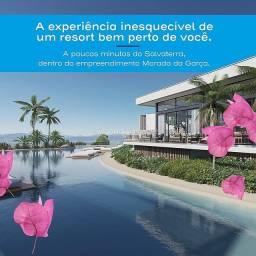 Título do anúncio: Matias Barbosa - Casa de Condomínio - Matias Barbosa