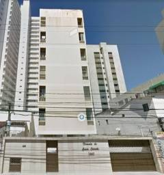 Alugo Apartamento em Casa Caiada - Excelente Localização!! Cód. P02