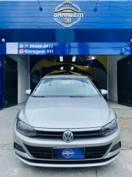 VW Polo 1.6 Msi 2020