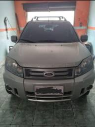 Ford/ EcoSport Semi novo