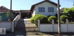 Título do anúncio: Casa Mista para Venda em Boehmerwald Joinville-SC - 674