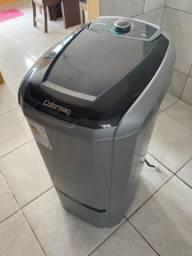 Tanquinho Colormaq 10 kg
