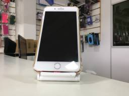 iPhone 7 Plus 128 Gb Vermelho