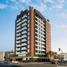 Título do anúncio: Florianópolis - Apartamento Padrão - Estreito