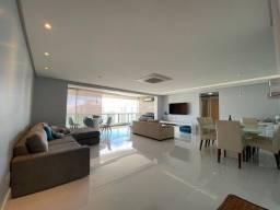 Título do anúncio: Le Parc com 3 dormitórios à venda, 142 m² por R$ 1.380.000 - Paralela - Salvador/BA