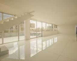 Título do anúncio: Cobertura à venda, 4 quartos, 4 suítes, 4 vagas, Funcionários - Belo Horizonte/MG