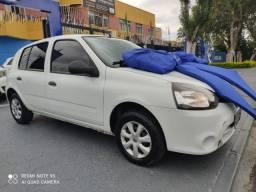 Clio * Completo* Sem Entrada R$ 699