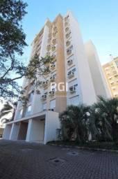 Apartamento para alugar com 3 dormitórios em Teresópolis, Porto alegre cod:BT8716