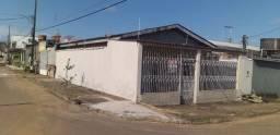 '' Vendo Casa no Conjunto João Eduardo, Localidade privilegiada próximo ao Shopping ''