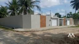 Oportunidade! Casas novas em Eusébio.