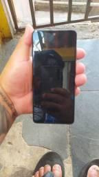 Vendo telefone a51