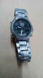 Relógio usado Dumond Aquastar