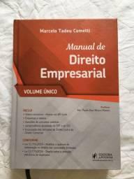 Livros de Direito - Ambiental - Filosofia - Civil - Fiscal