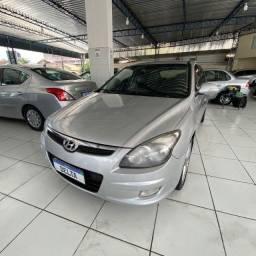 Título do anúncio: Hyundai i30 2.0 Mecanico 2011