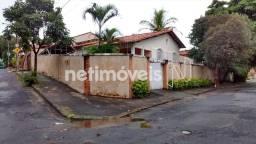 Título do anúncio: Casa à venda com 4 dormitórios em São joão batista (venda nova), Belo horizonte cod:736940