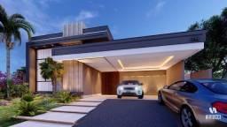 Título do anúncio: Casa à venda, 4 quartos, 4 suítes, 4 vagas, Jardim Residencial Santa Clara - Indaiatuba/SP