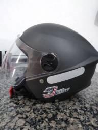Vendo esse capacete!!