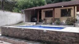 066 ? Excelente casa em Itaipu