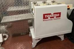 .Cilindro 3 rolos Toshiro reformado 20cm