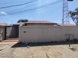 Título do anúncio: Tiradentes - Casa ampla com suíte + 3 quartos