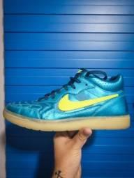 Tênis Nike 40/41