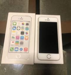 iPhone 5s 16 GB!!