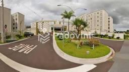 Título do anúncio: Apartamento à venda, 2 quartos, 1 vaga, Reserva Belas Nações - Bauru/SP