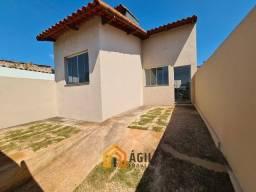 Título do anúncio: Casa à venda, 2 quartos, 1 vaga, Alvorada Industrial - São Joaquim de Bicas/MG