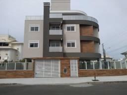 Título do anúncio: Florianópolis - Apartamento Padrão - Ingleses