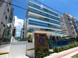 Cobertura 215m² Mobiliada 3 Suítes 2 Vagas Palmas Governador Celso Ramos